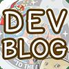 Dogeminer Developer Blog Link Icon