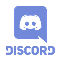 Dogeminer Discord Icon
